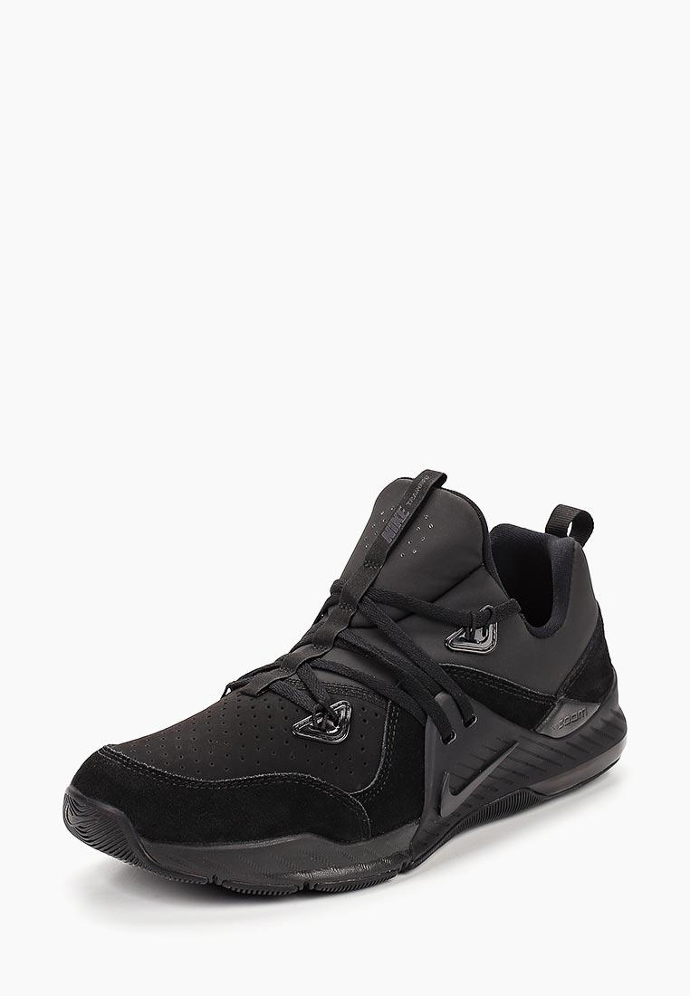 Мужские кроссовки Nike (Найк) AA3984-006