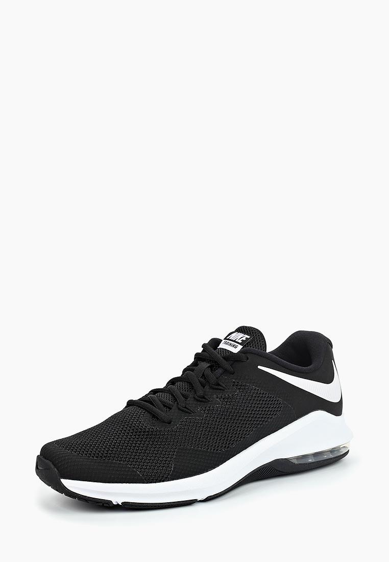 Мужские кроссовки Nike (Найк) AA7060-001