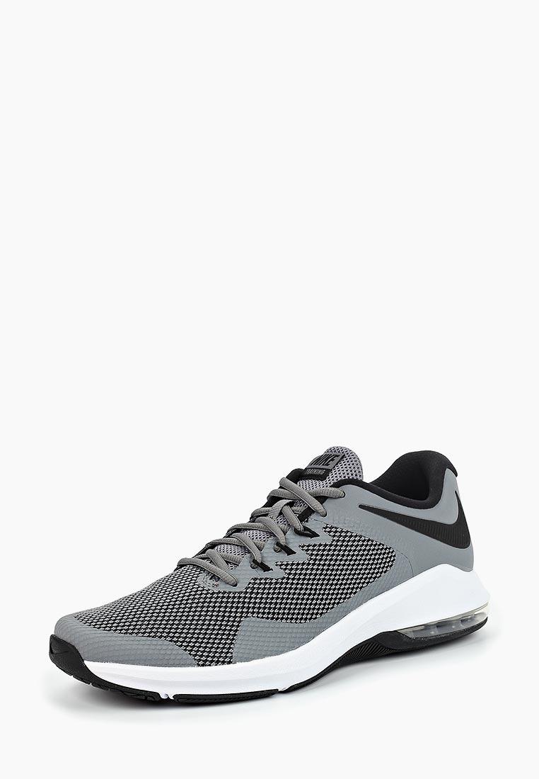 Мужские кроссовки Nike (Найк) AA7060-020