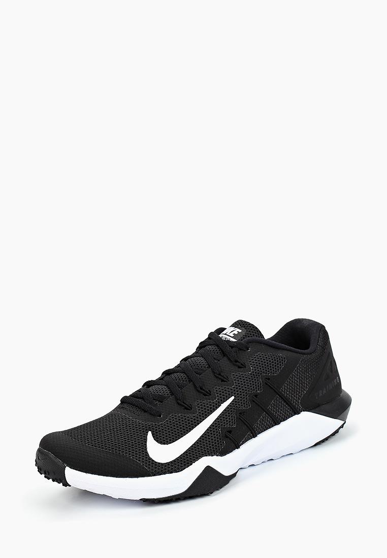 Мужские кроссовки Nike (Найк) AA7063-001