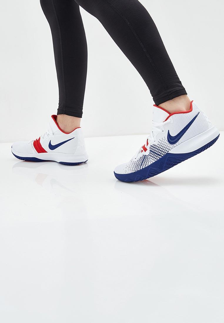 Мужские кроссовки Nike (Найк) AA7071-146