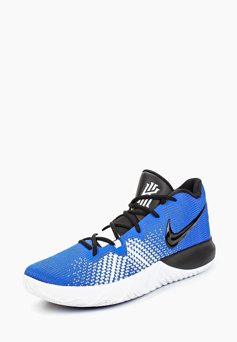 Мужские кроссовки Nike (Найк) AA7071-400