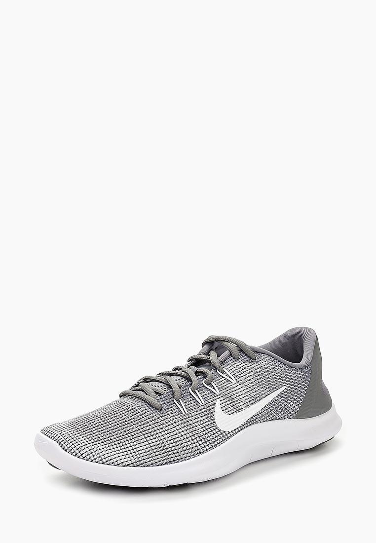 Мужские кроссовки Nike (Найк) AA7397-010