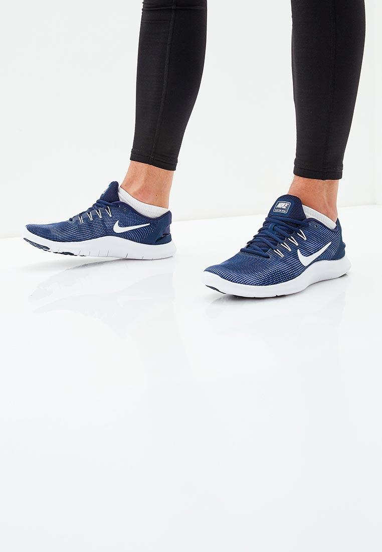 Мужские кроссовки Nike (Найк) AA7397-400