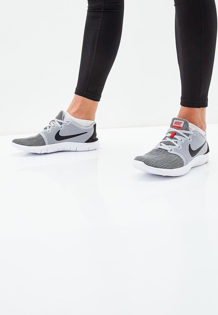Мужские кроссовки Nike (Найк) AA7398-012