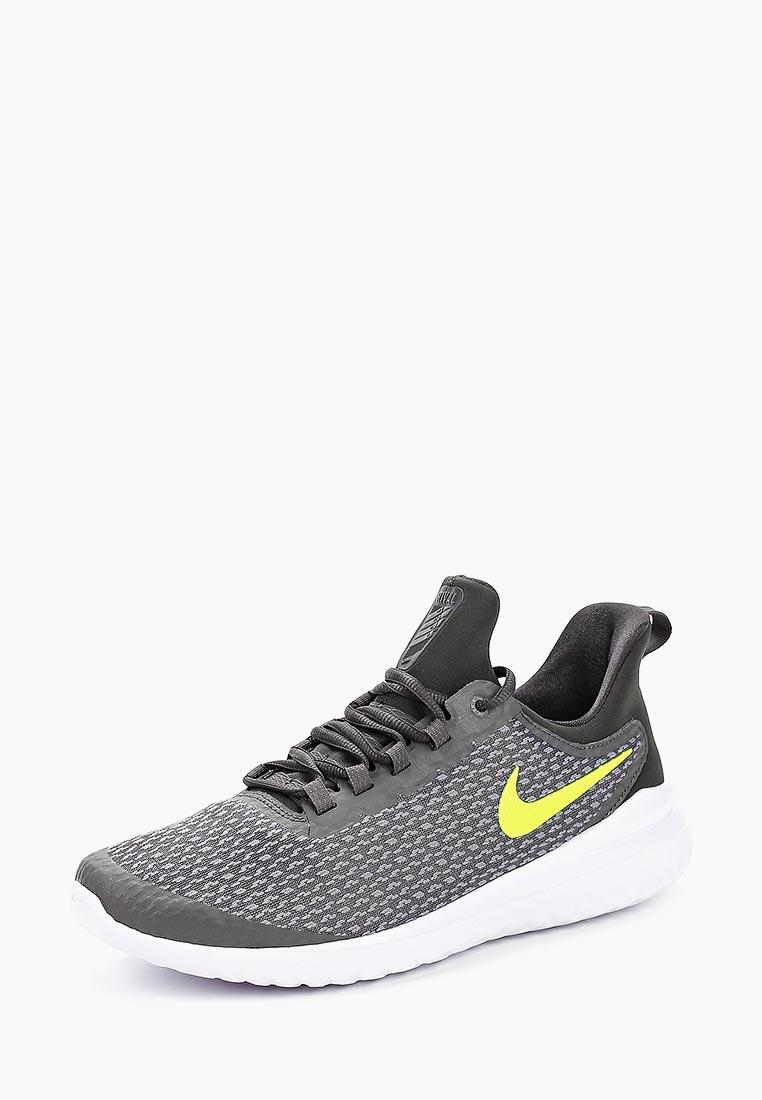 Мужские кроссовки Nike (Найк) AA7400-007