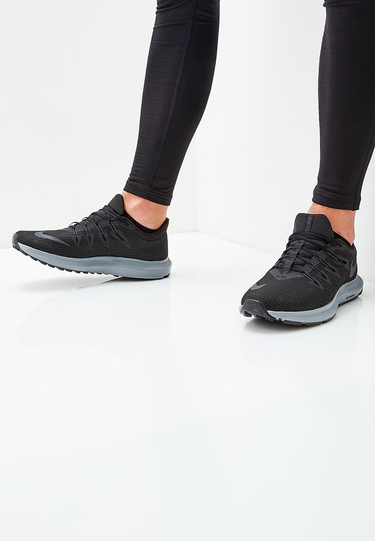 Мужские кроссовки Nike (Найк) AA7403-002