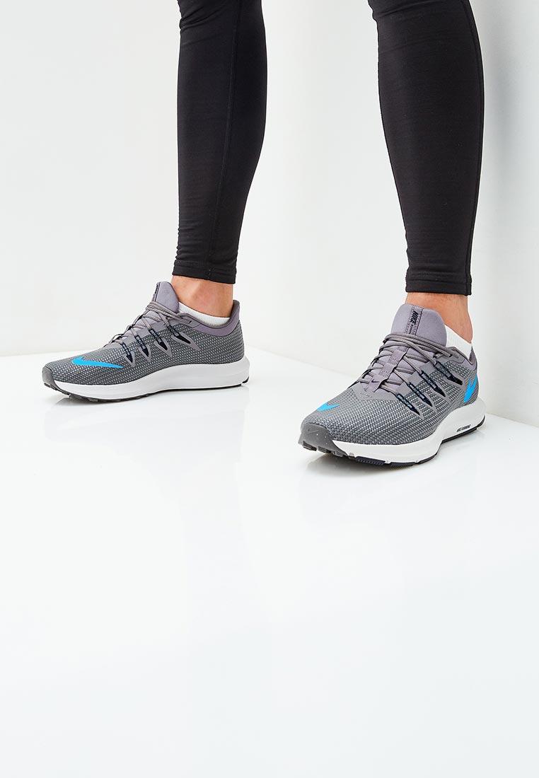 Мужские кроссовки Nike (Найк) AA7403-005