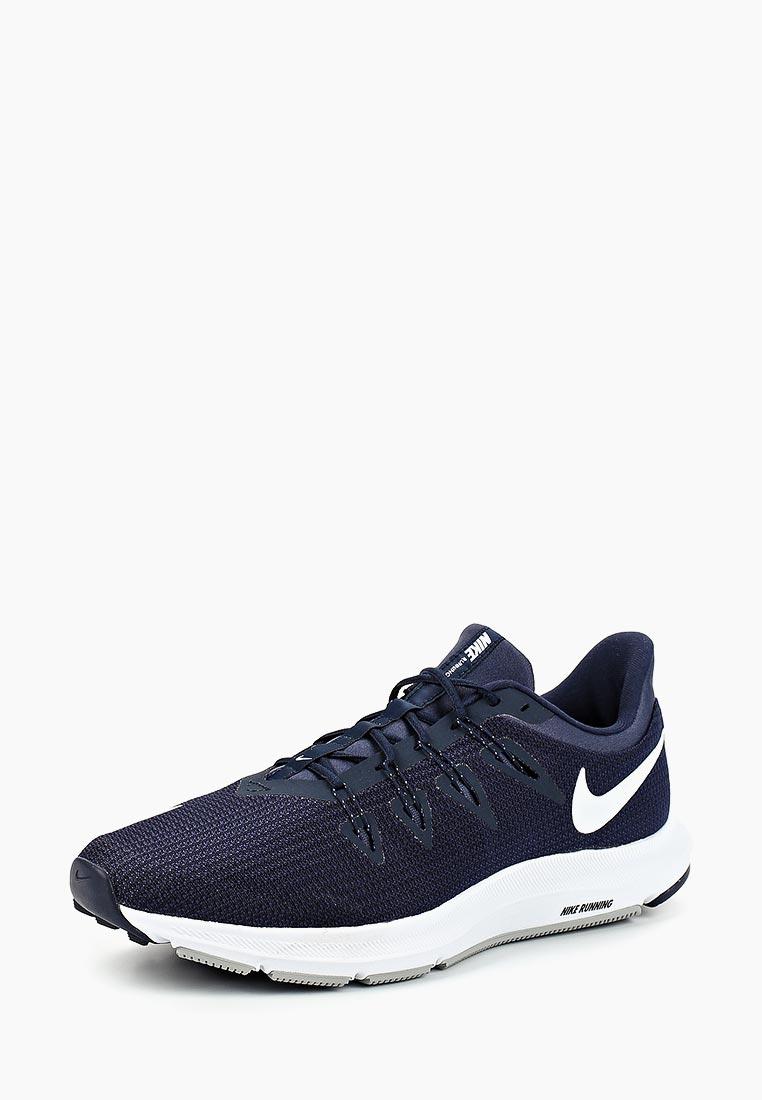 Мужские кроссовки Nike (Найк) AA7403-400