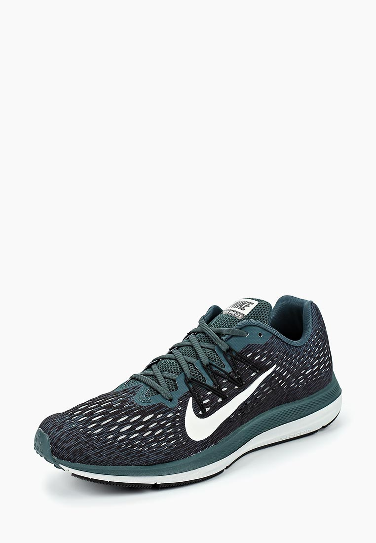 Мужские кроссовки Nike (Найк) AA7406-300