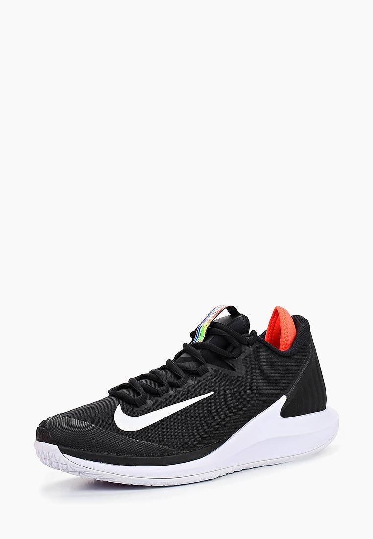 Мужские кроссовки Nike (Найк) AA8018-006