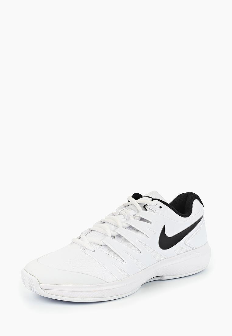 Мужские кроссовки Nike (Найк) AA8019-100