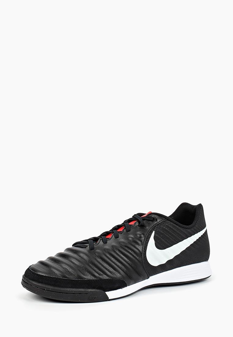 Мужские кроссовки Nike (Найк) AH7244-006