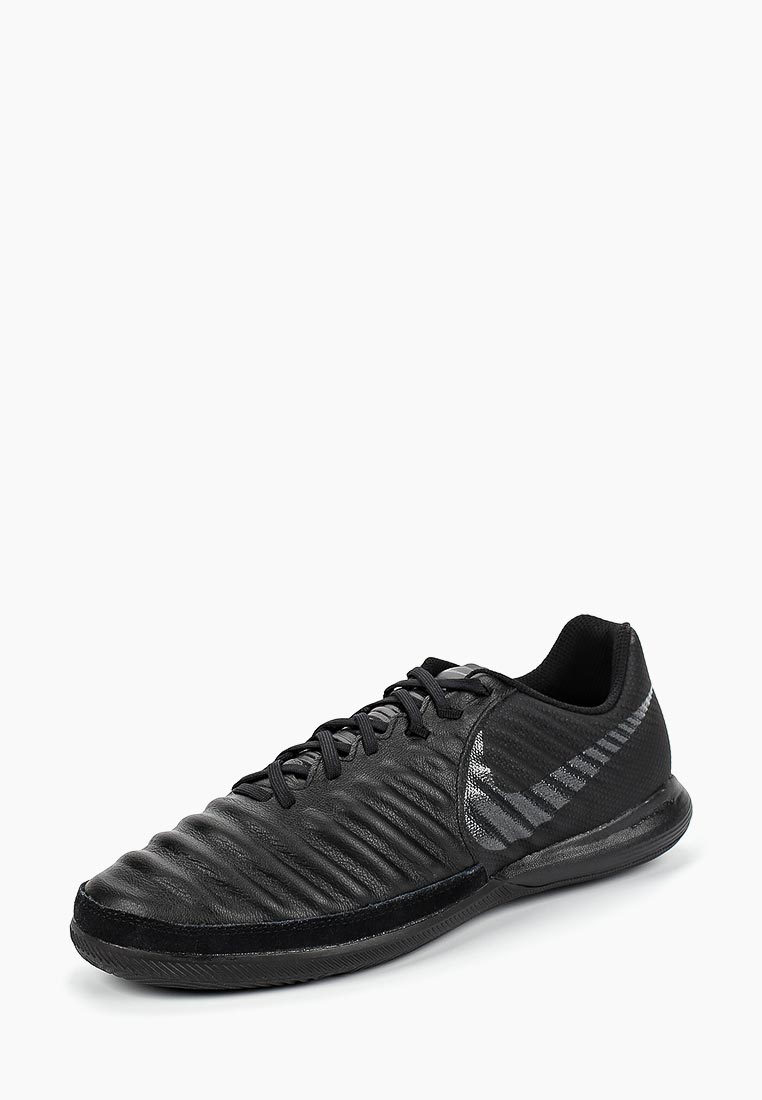 Мужские кроссовки Nike (Найк) AH7246-001