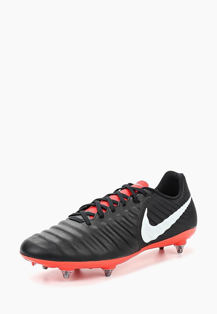 Мужские кроссовки Nike (Найк) AH7250-006