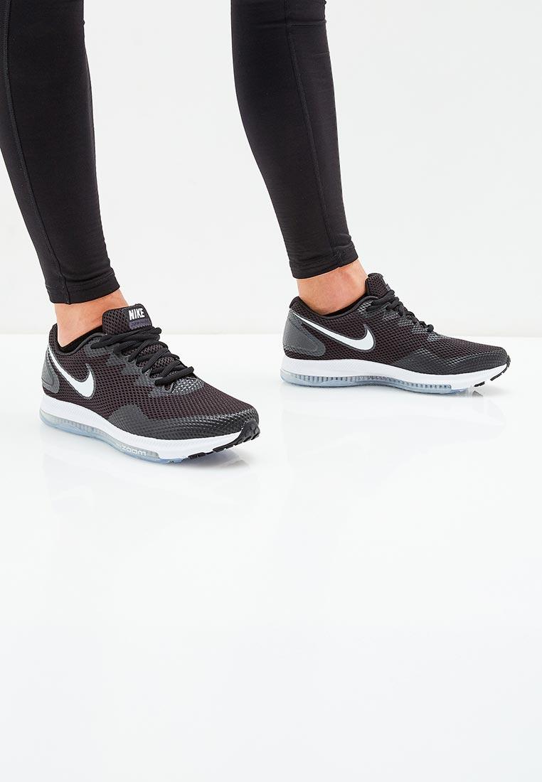 Мужские кроссовки Nike (Найк) AJ0035-003