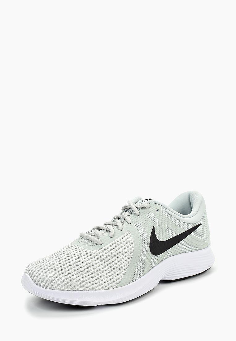 Мужские кроссовки Nike (Найк) AJ3490-019