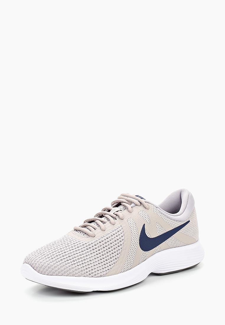 Мужские кроссовки Nike (Найк) AJ3490-201