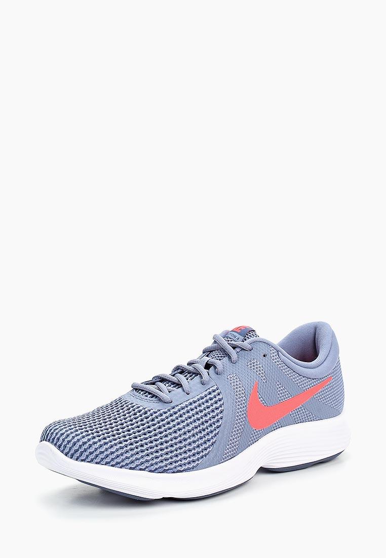 Мужские кроссовки Nike (Найк) AJ3490-464