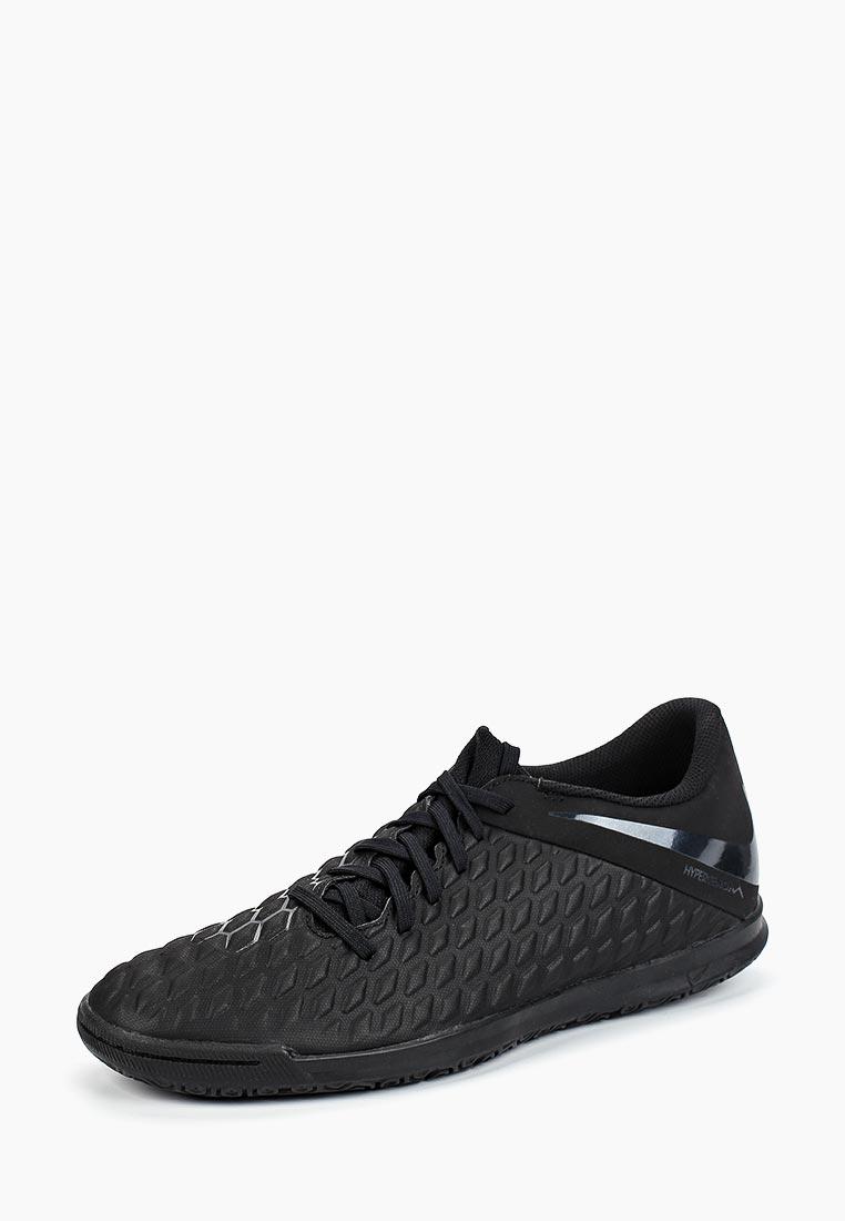 Мужские кроссовки Nike (Найк) AJ3808-001