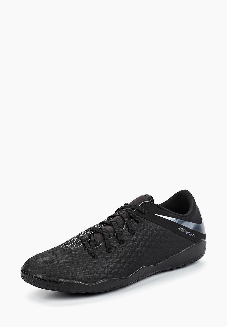 Мужские кроссовки Nike (Найк) AJ3814-001