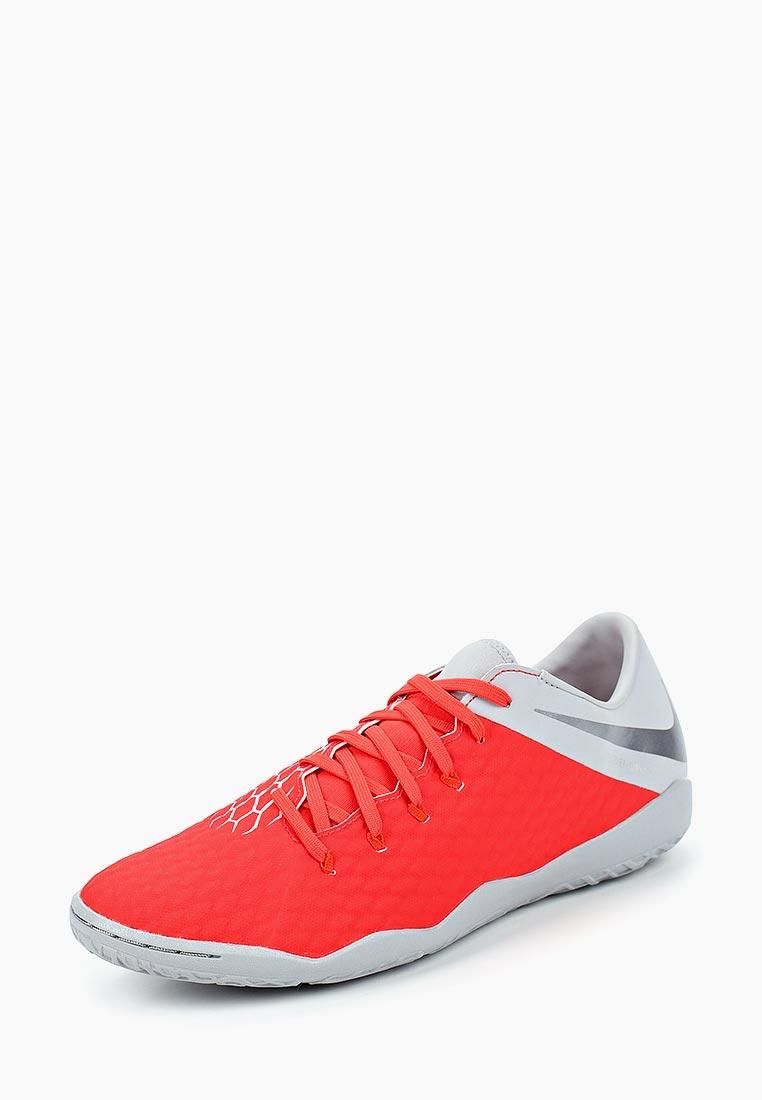 Мужские кроссовки Nike (Найк) AJ3814-600