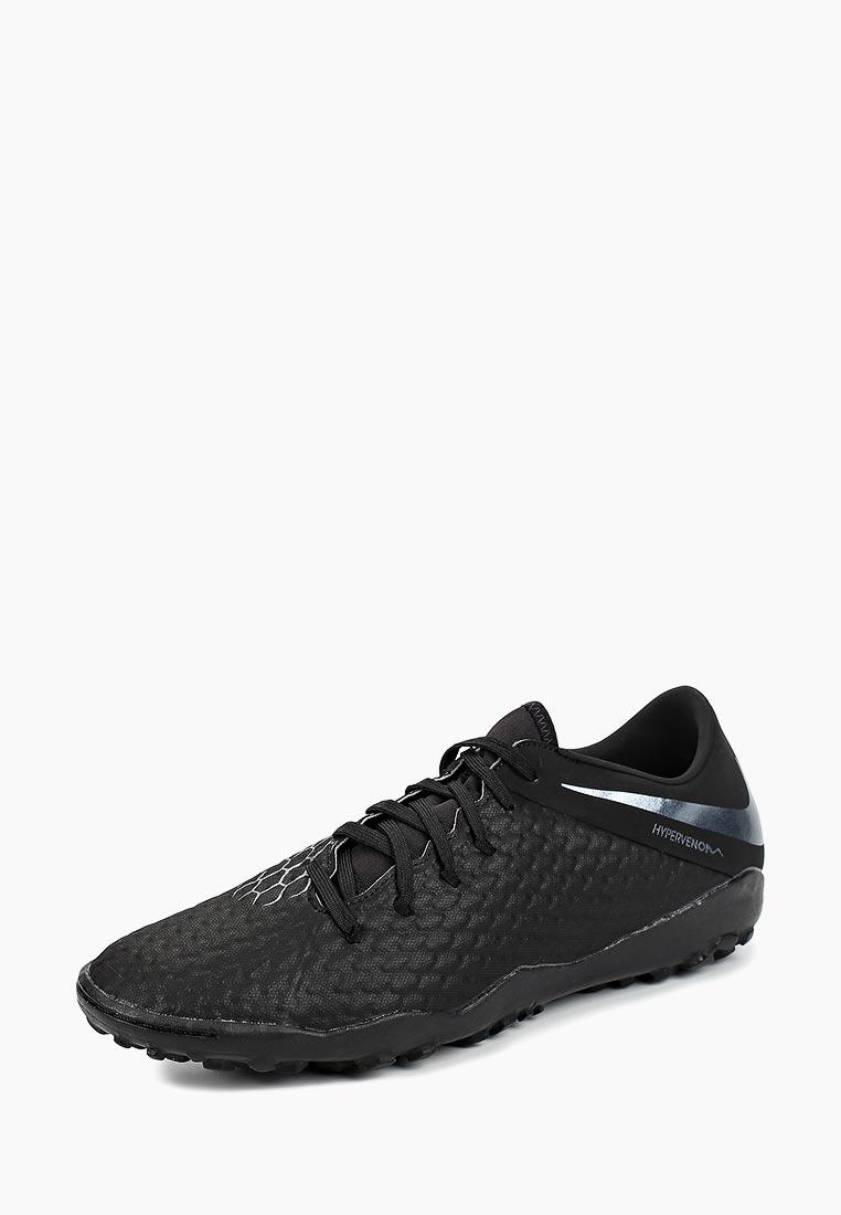 Мужские кроссовки Nike (Найк) AJ3815-001