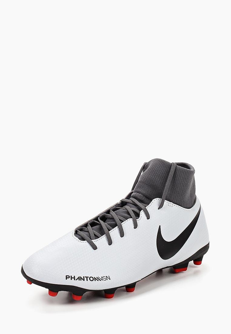 Мужские кроссовки Nike (Найк) AJ6959-060