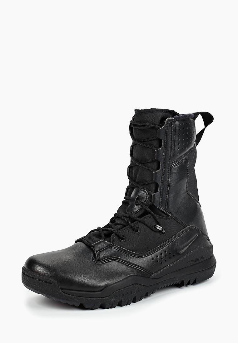 Спортивные мужские ботинки Nike (Найк) AO7507-001