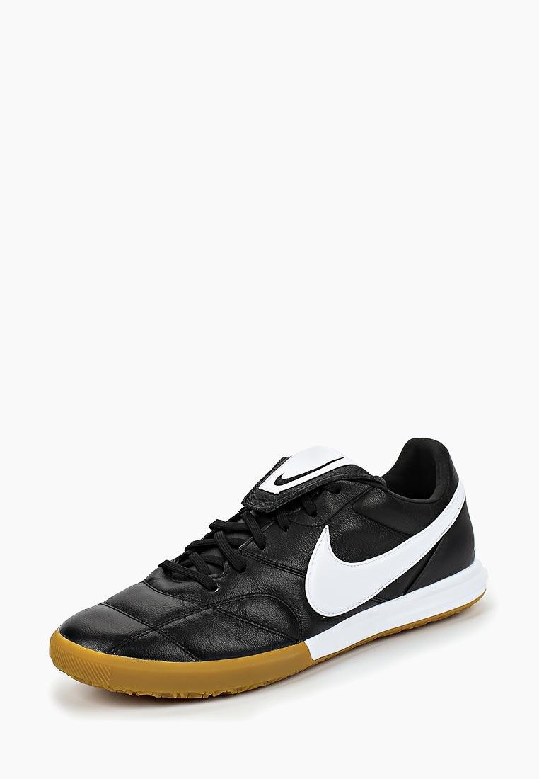 Мужские кроссовки Nike (Найк) AO9376-010