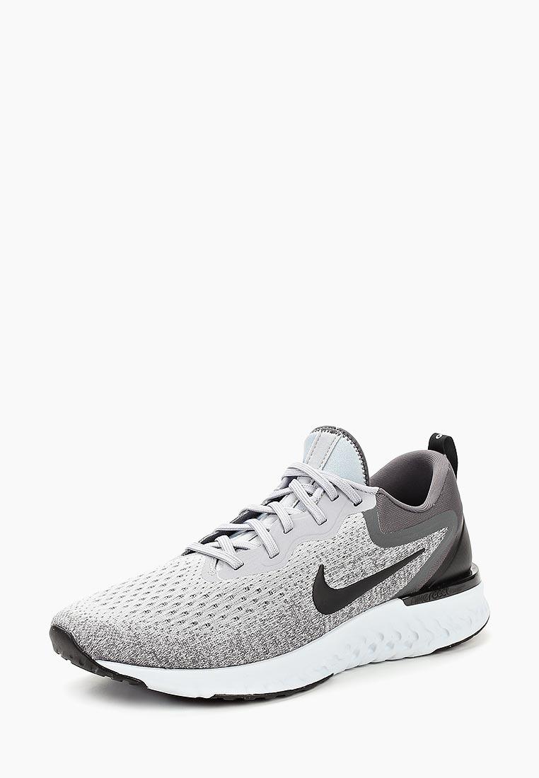 Мужские кроссовки Nike (Найк) AO9819-003