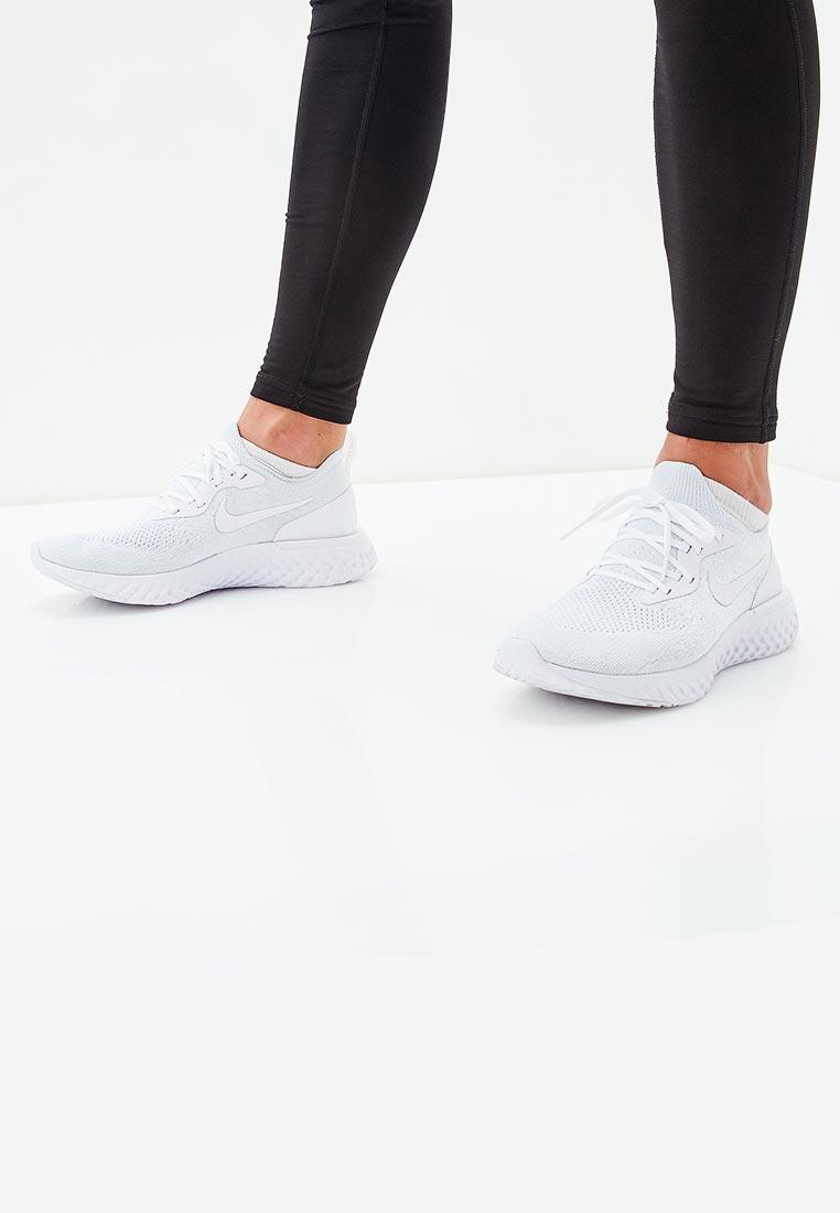 Мужские кроссовки Nike (Найк) AQ0067-102