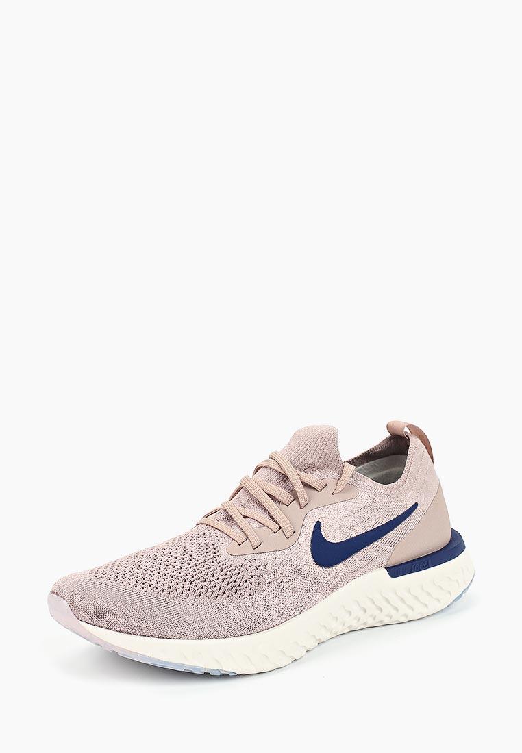 Мужские кроссовки Nike (Найк) AQ0067-201