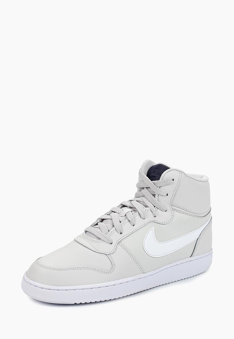 Мужские кеды Nike (Найк) AQ1773-003