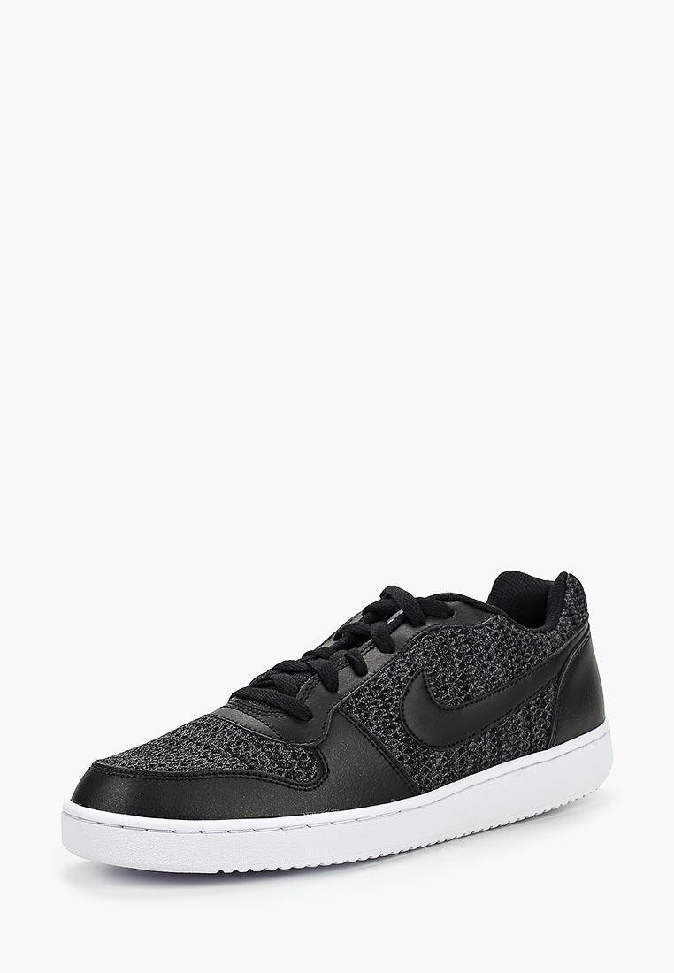 Мужские кроссовки Nike (Найк) AQ1774-001