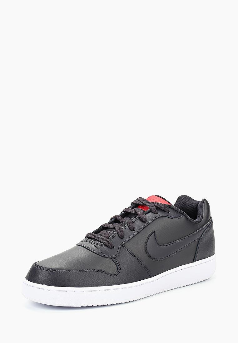 Мужские кеды Nike (Найк) AQ1775-001
