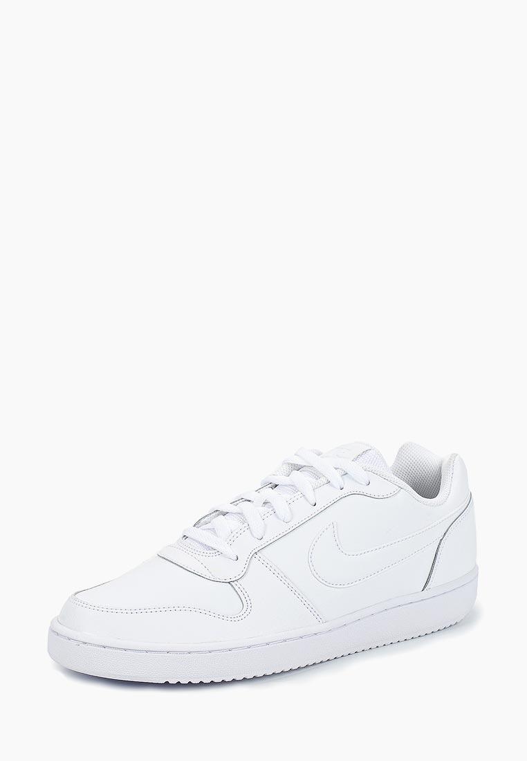 Мужские кеды Nike (Найк) AQ1775