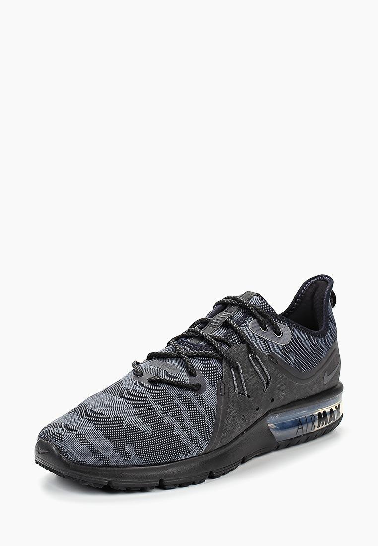 Мужские кроссовки Nike (Найк) AR0251-002