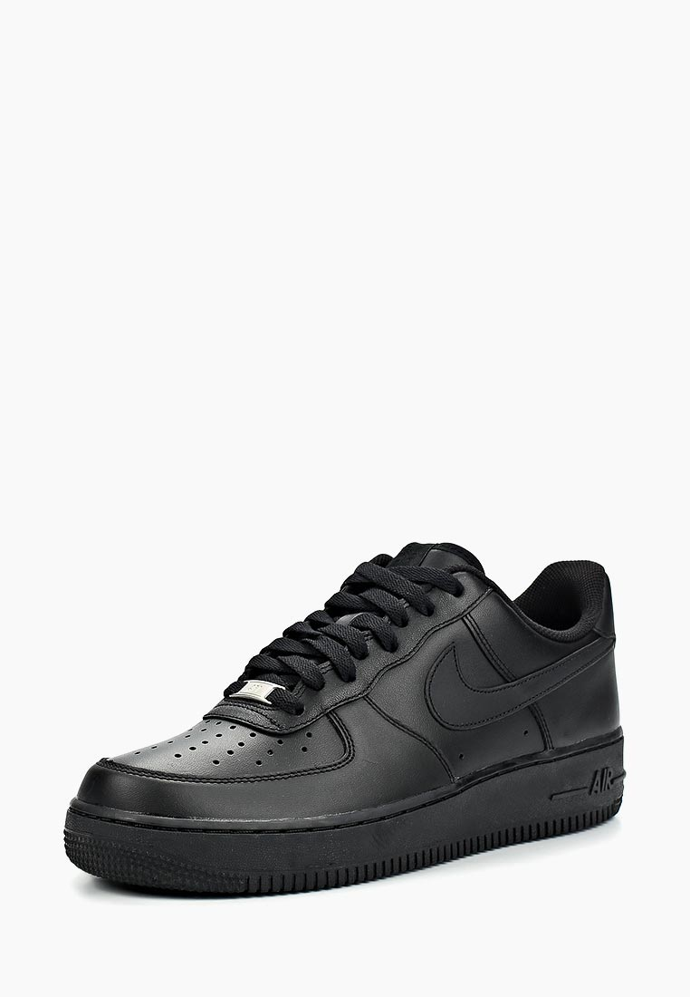 Мужские кроссовки Nike (Найк) 315122