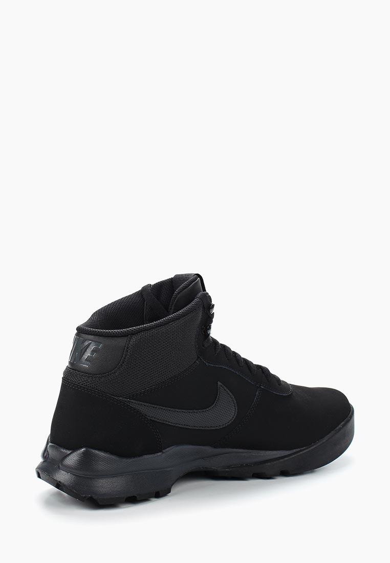 Спортивные мужские ботинки Nike (Найк) 654888-090: изображение 10
