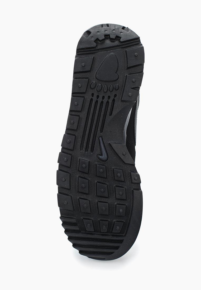 Спортивные мужские ботинки Nike (Найк) 654888-090: изображение 11