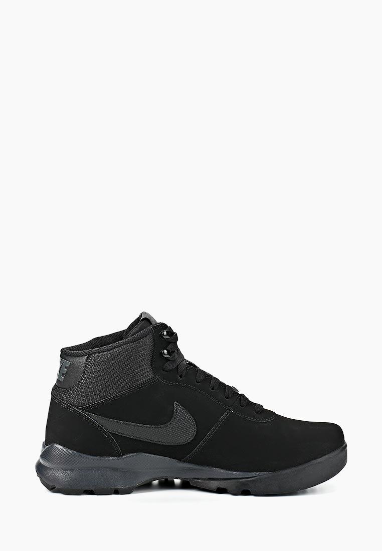 Спортивные мужские ботинки Nike (Найк) 654888-090: изображение 13
