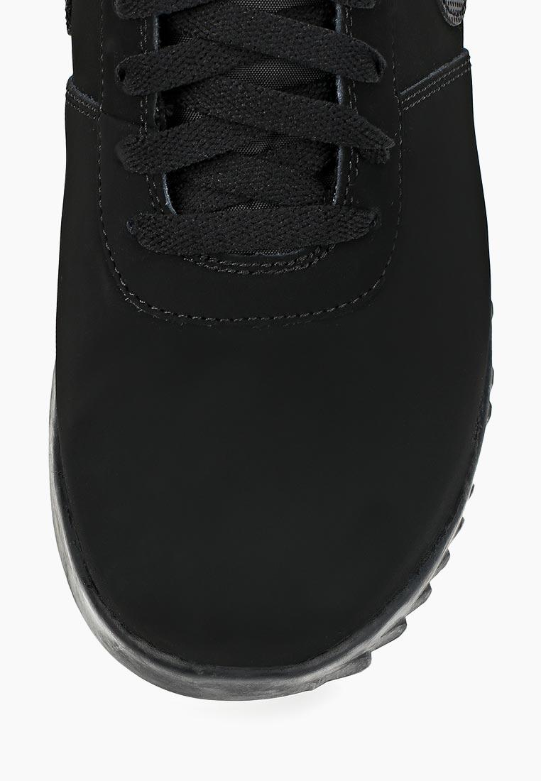 Спортивные мужские ботинки Nike (Найк) 654888-090: изображение 14