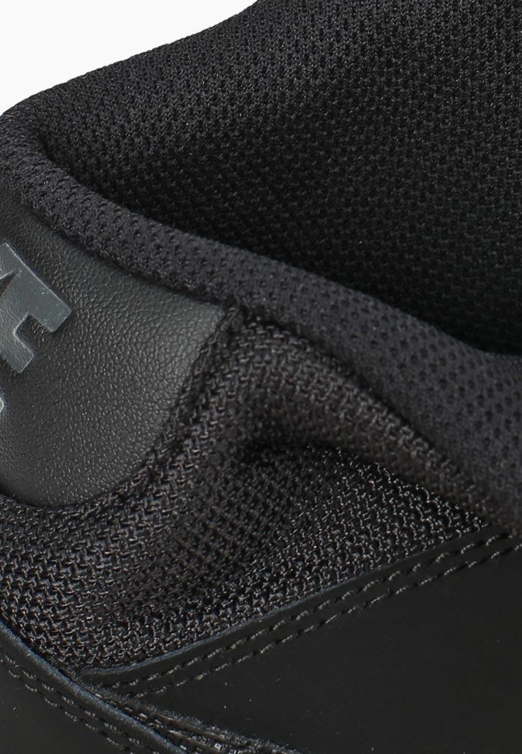 Спортивные мужские ботинки Nike (Найк) 654888-090: изображение 15
