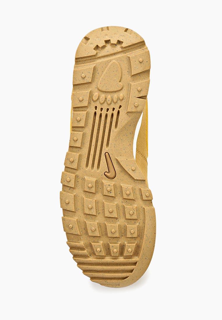 Спортивные мужские ботинки Nike (Найк) 654888-727: изображение 10