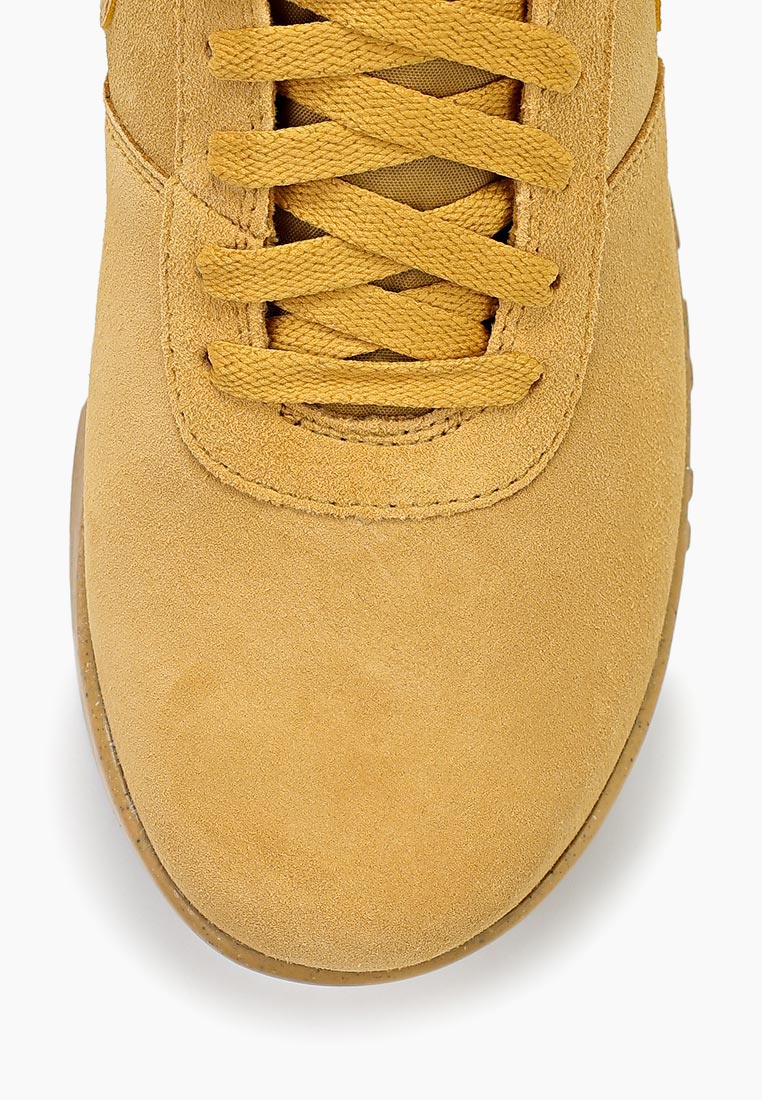 Спортивные мужские ботинки Nike (Найк) 654888-727: изображение 13
