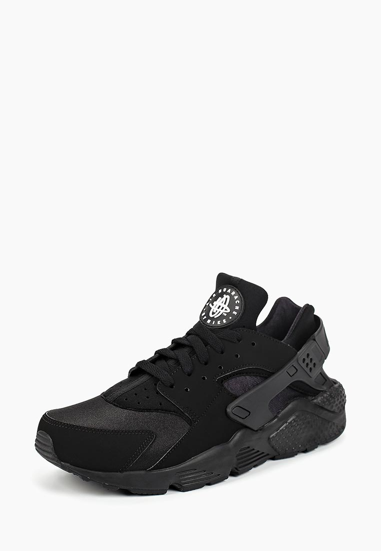 Мужские кроссовки Nike (Найк) 318429-003