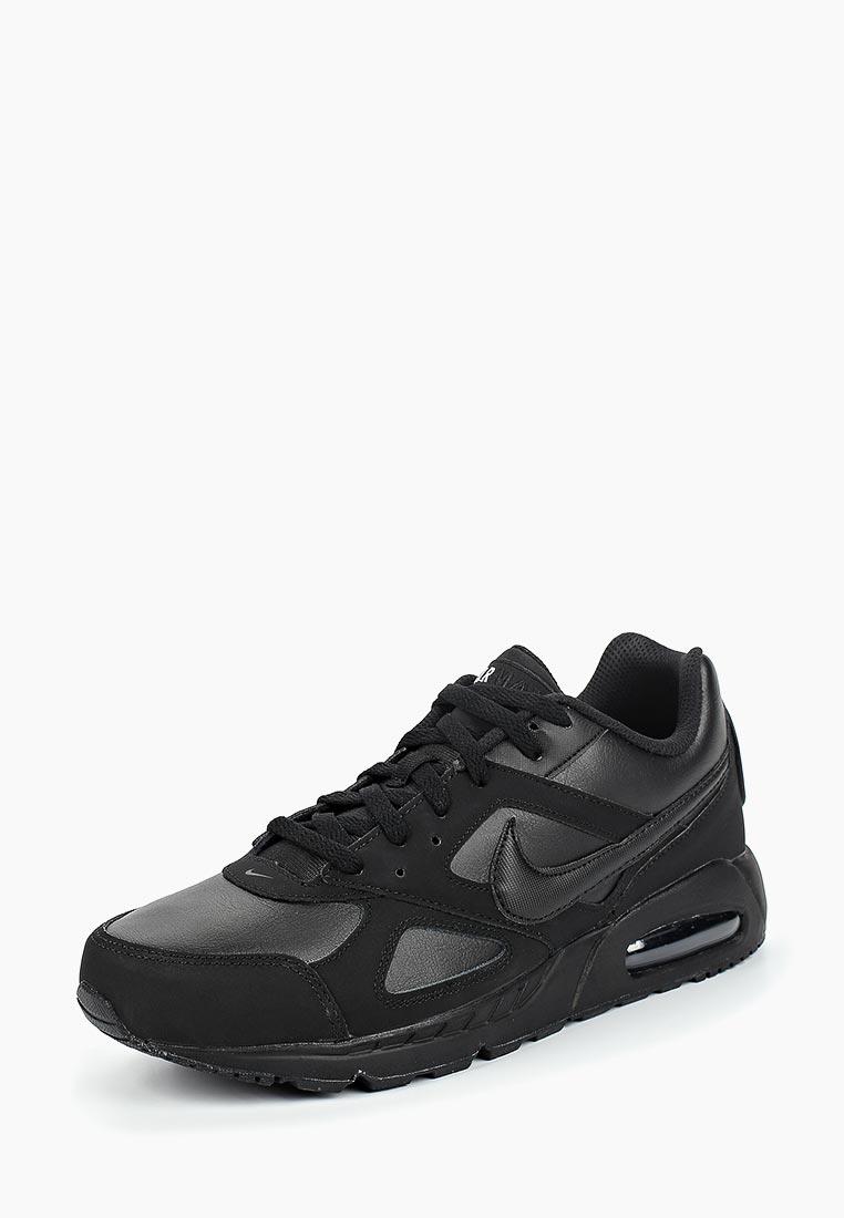 Мужские кроссовки Nike (Найк) 580520-002
