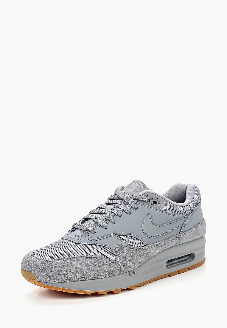 Мужские кроссовки Nike (Найк) AH8145-005