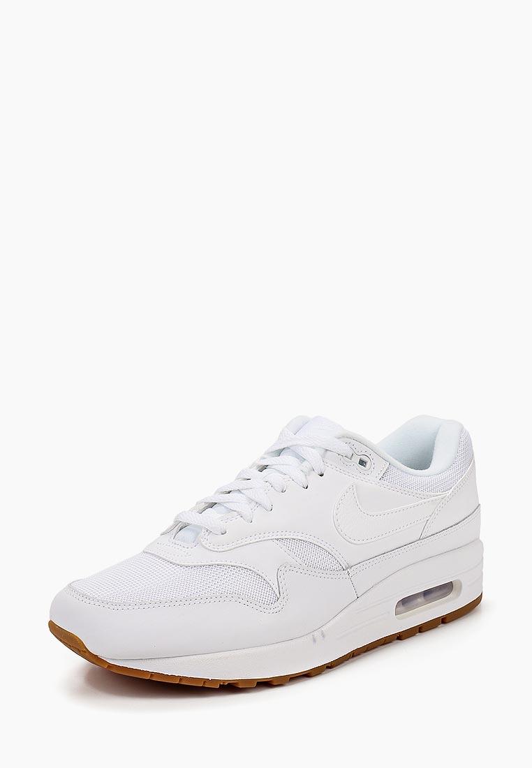Мужские кроссовки Nike (Найк) AH8145-109: изображение 1